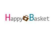 HapphyBasket