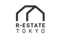 R-ESTATE TOKYO