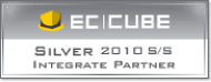 EC-CUBE ECサイト構築,通販サイト制作