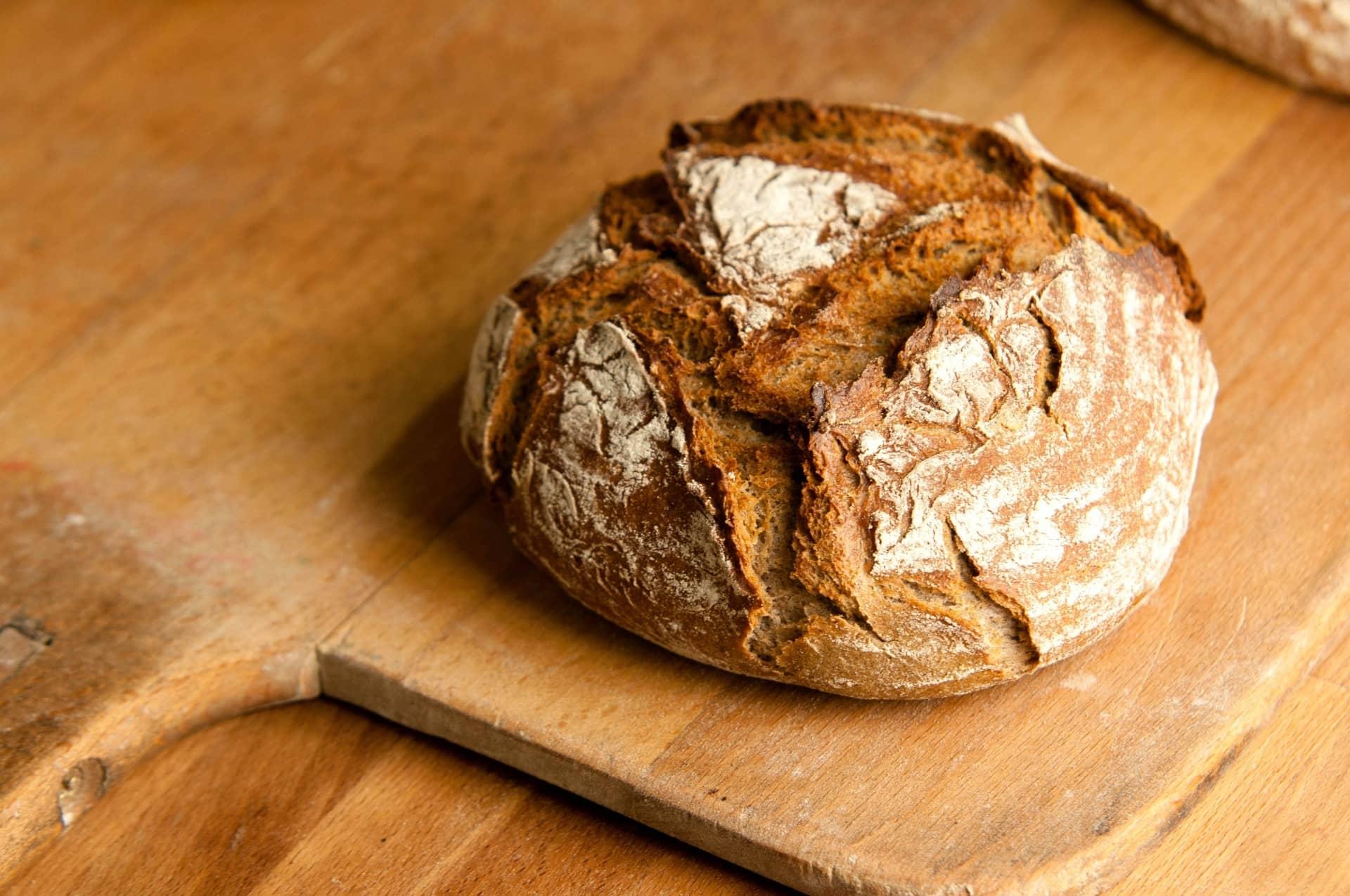EC-CUBEにパンくずを表示する