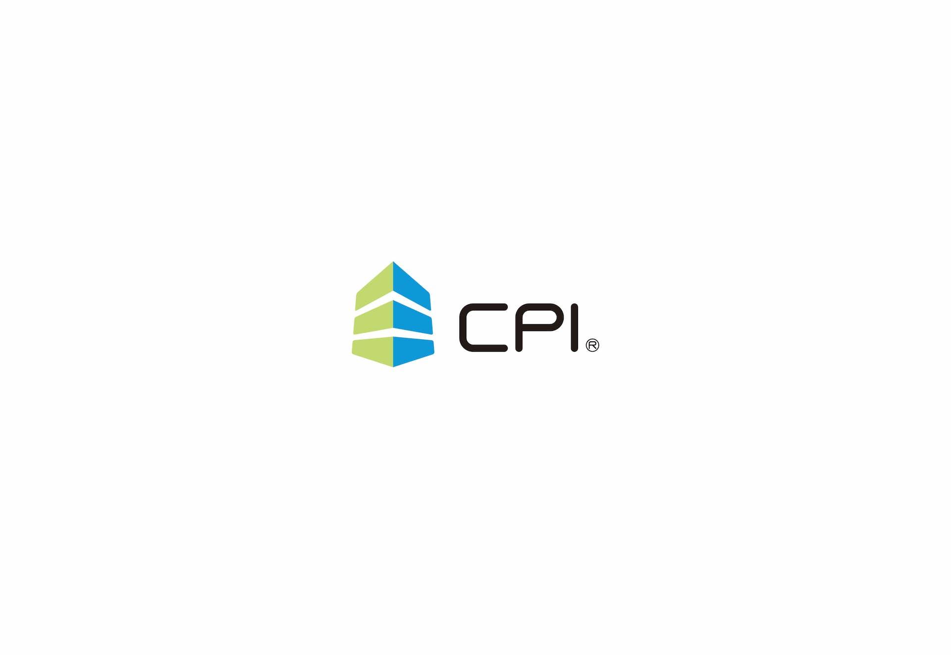 CPIにEC-CUBEをインストールする際の備忘録