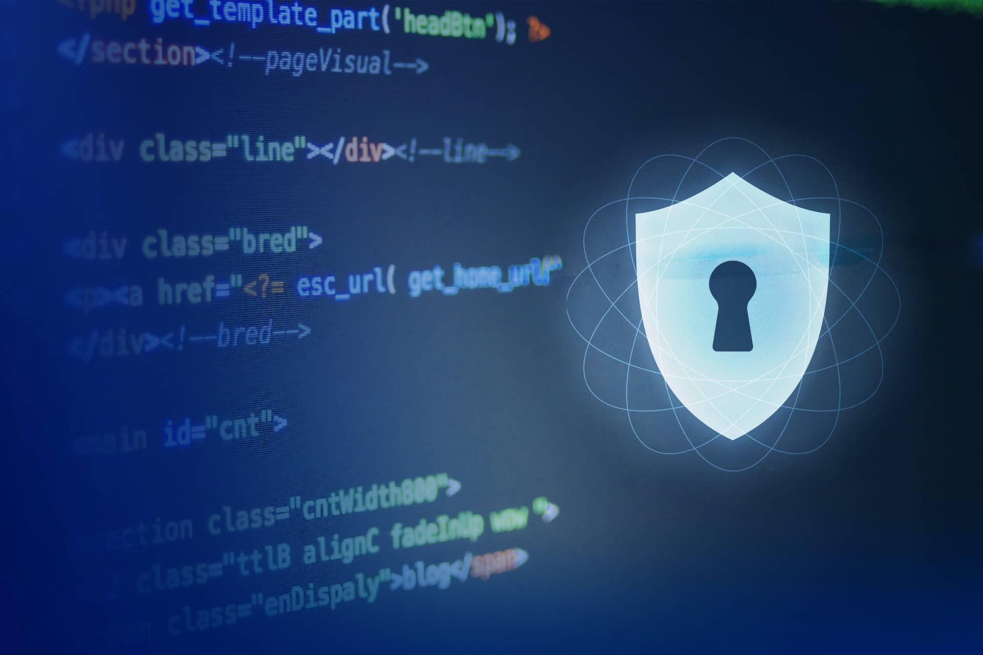 EC-CUBE管理画面のセキュリティを高める