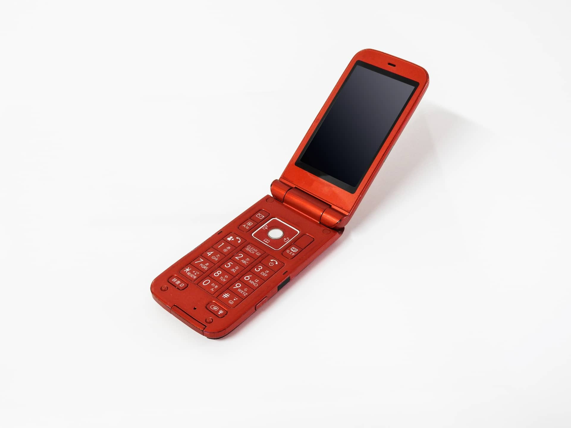 EC-CUBEの携帯サイトに商品サブ画像を表示する
