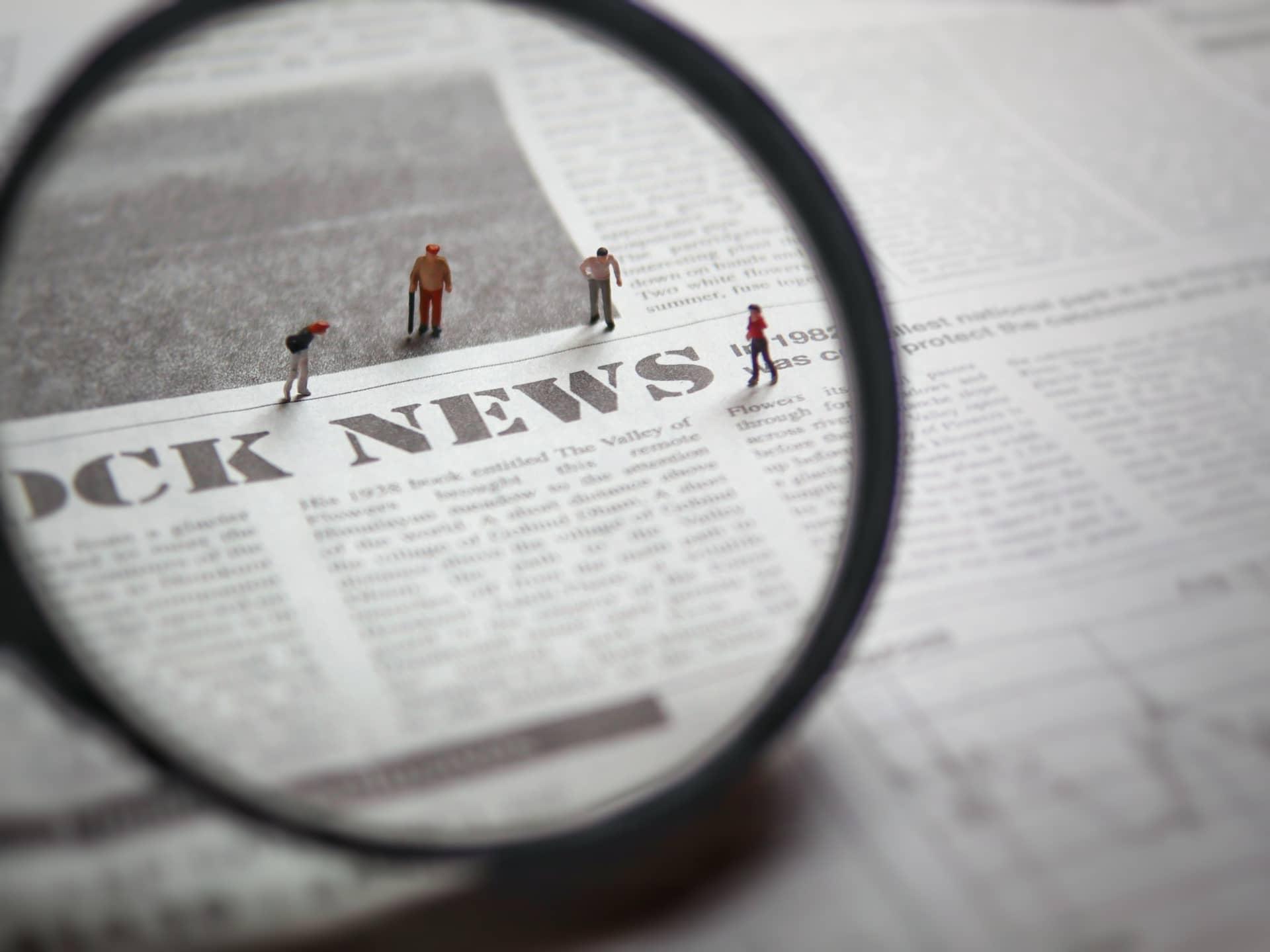 EC-CUBEに新着情報一覧ページと新着情報詳細ページを作る