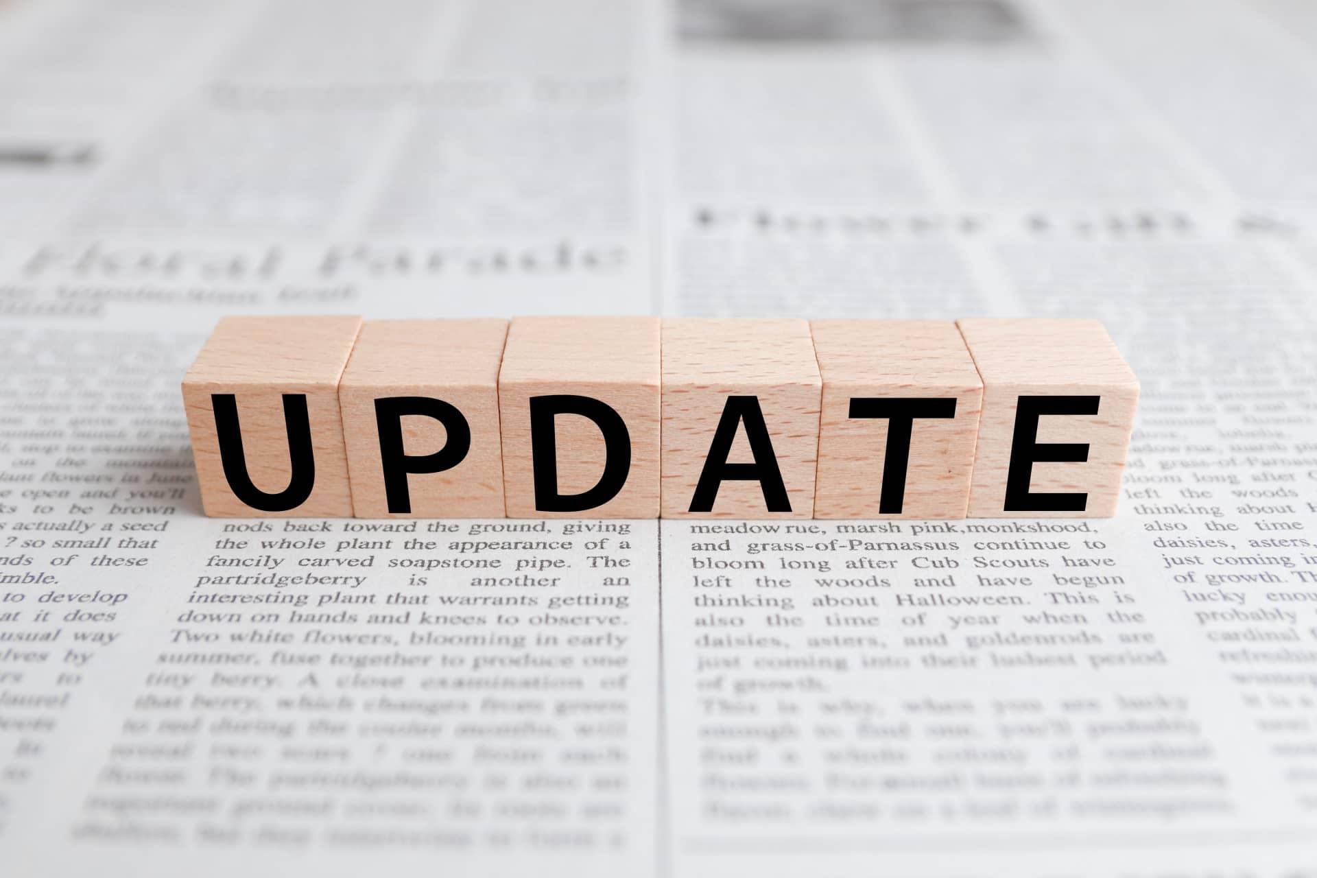 EC-CUBE2.11へのバージョンアップ(システム移行)