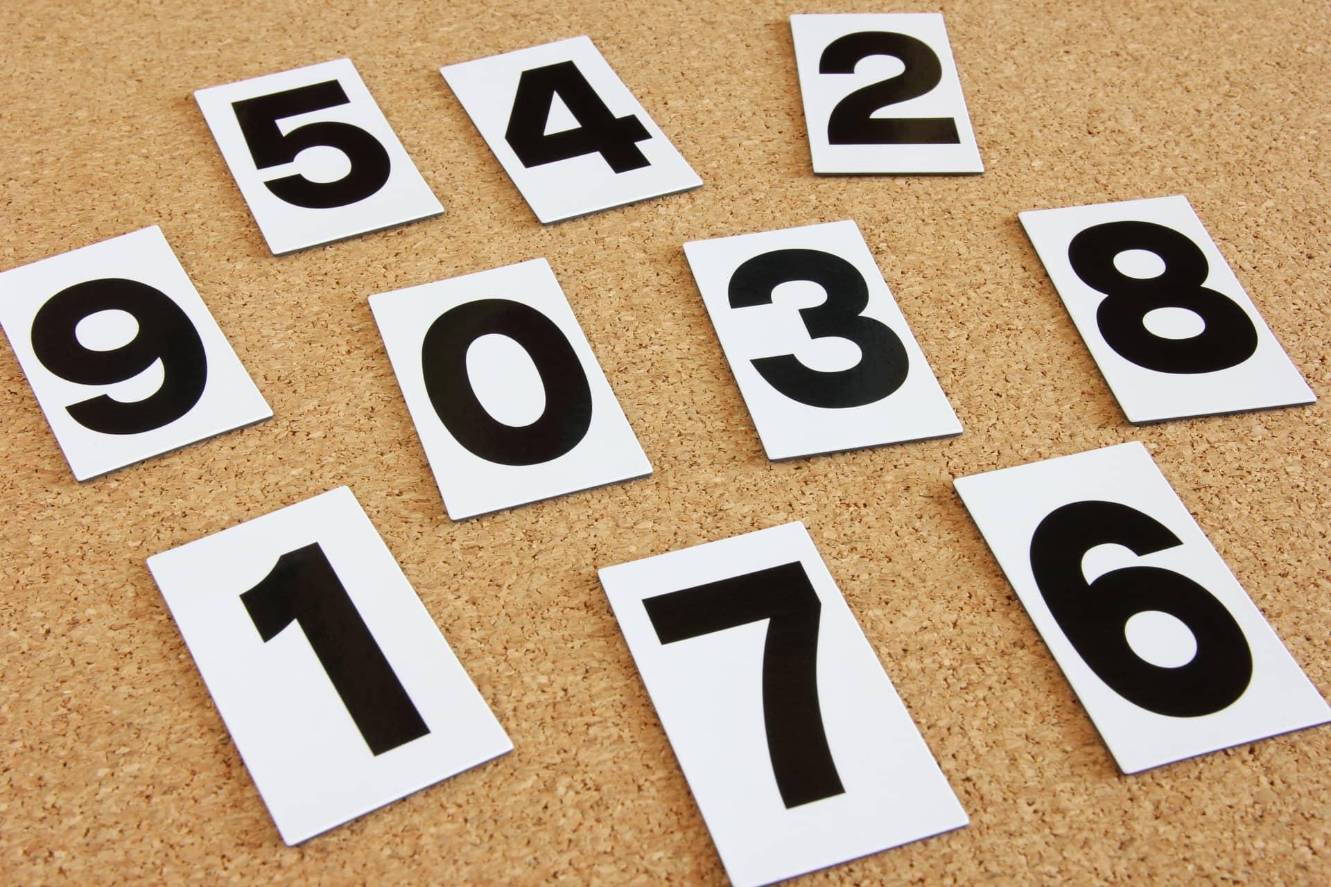 EC-CUBEで商品の在庫数をリアルタイム表示する