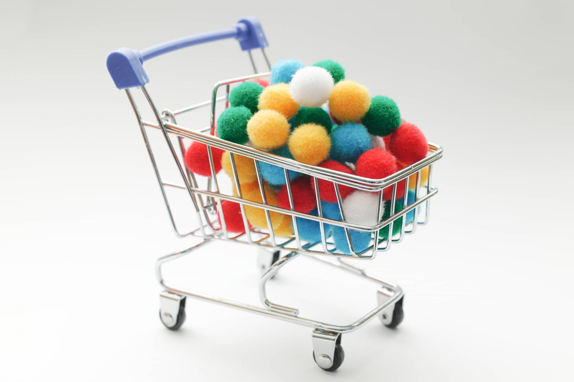 EC-CUBEで買い物かごに入っている商品情報をリアルタイムで常に表示する