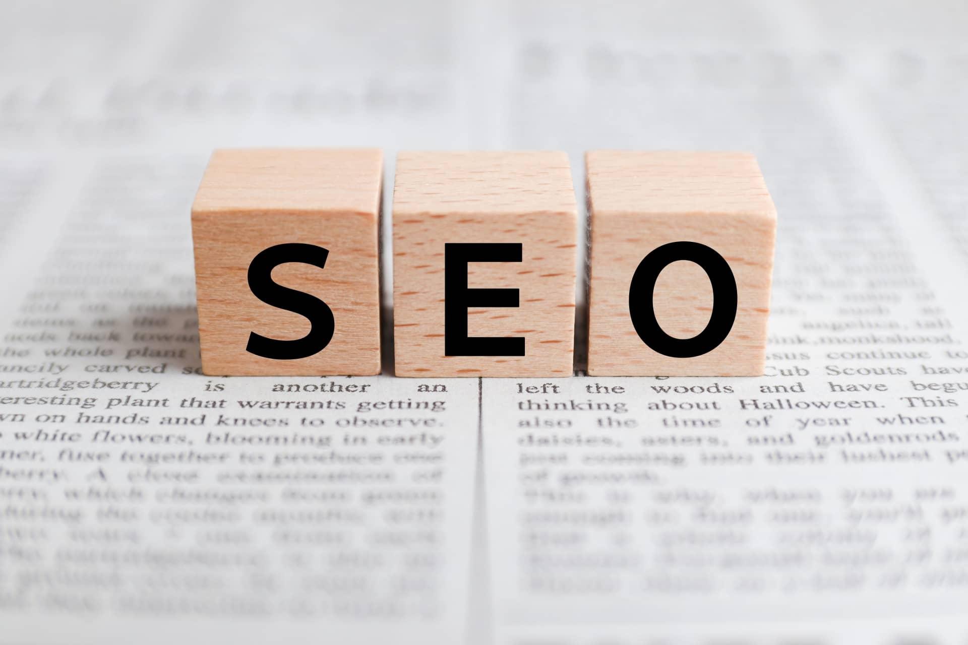 EC-CUBEの商品詳細ページのkeywordsを設定しSEO対策