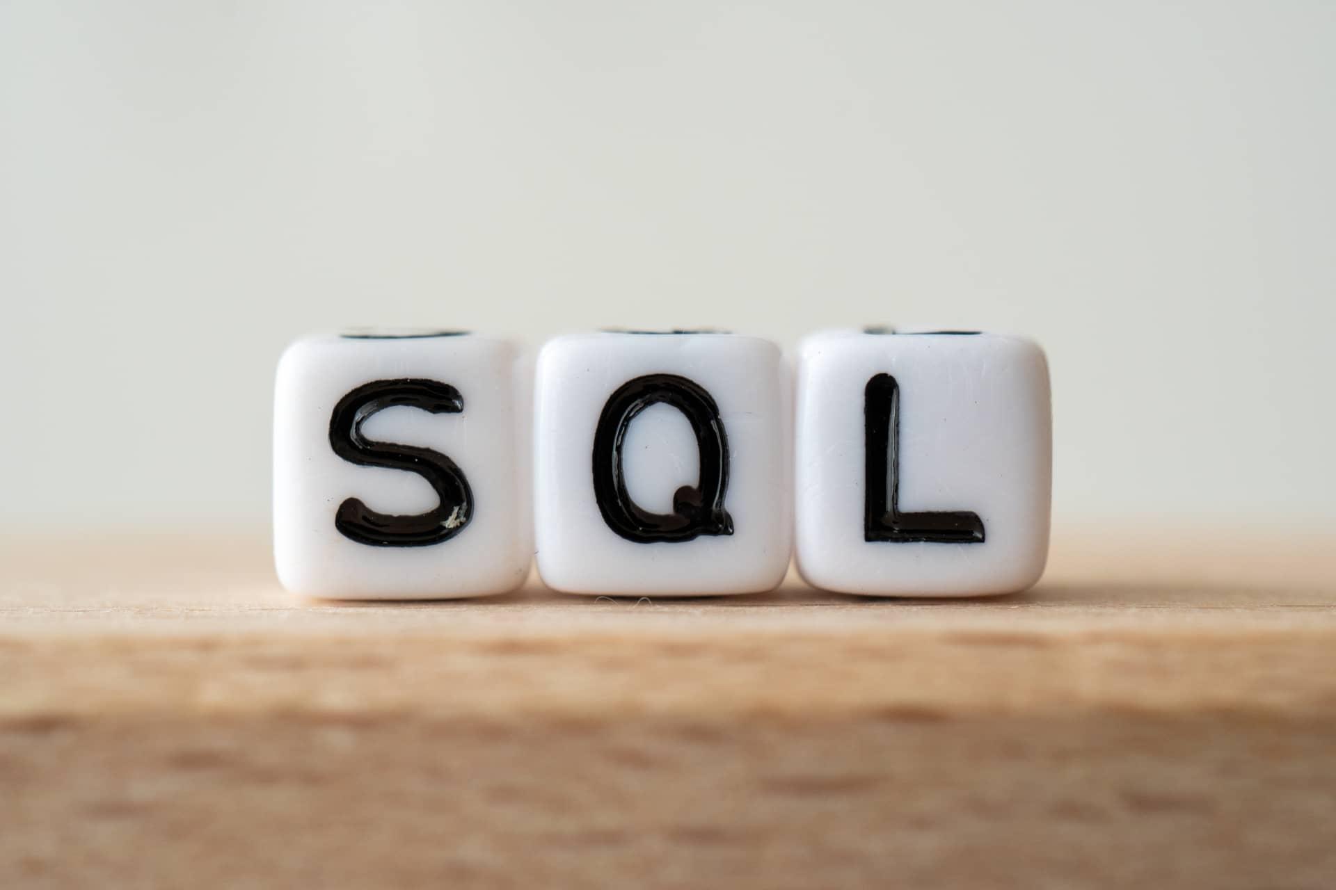 EC-CUBEプラグインに、SQLインジェクションの脆弱性