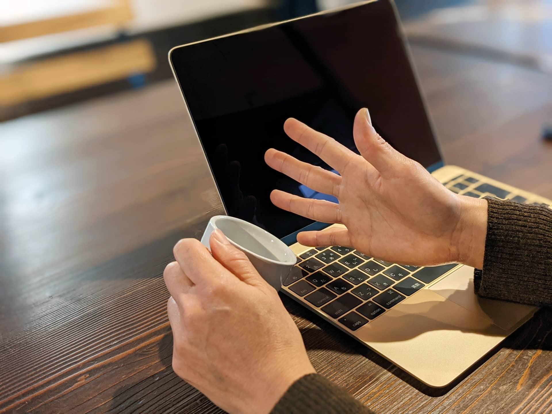 EC-CUBEで支店・営業所用管理画面を作成する