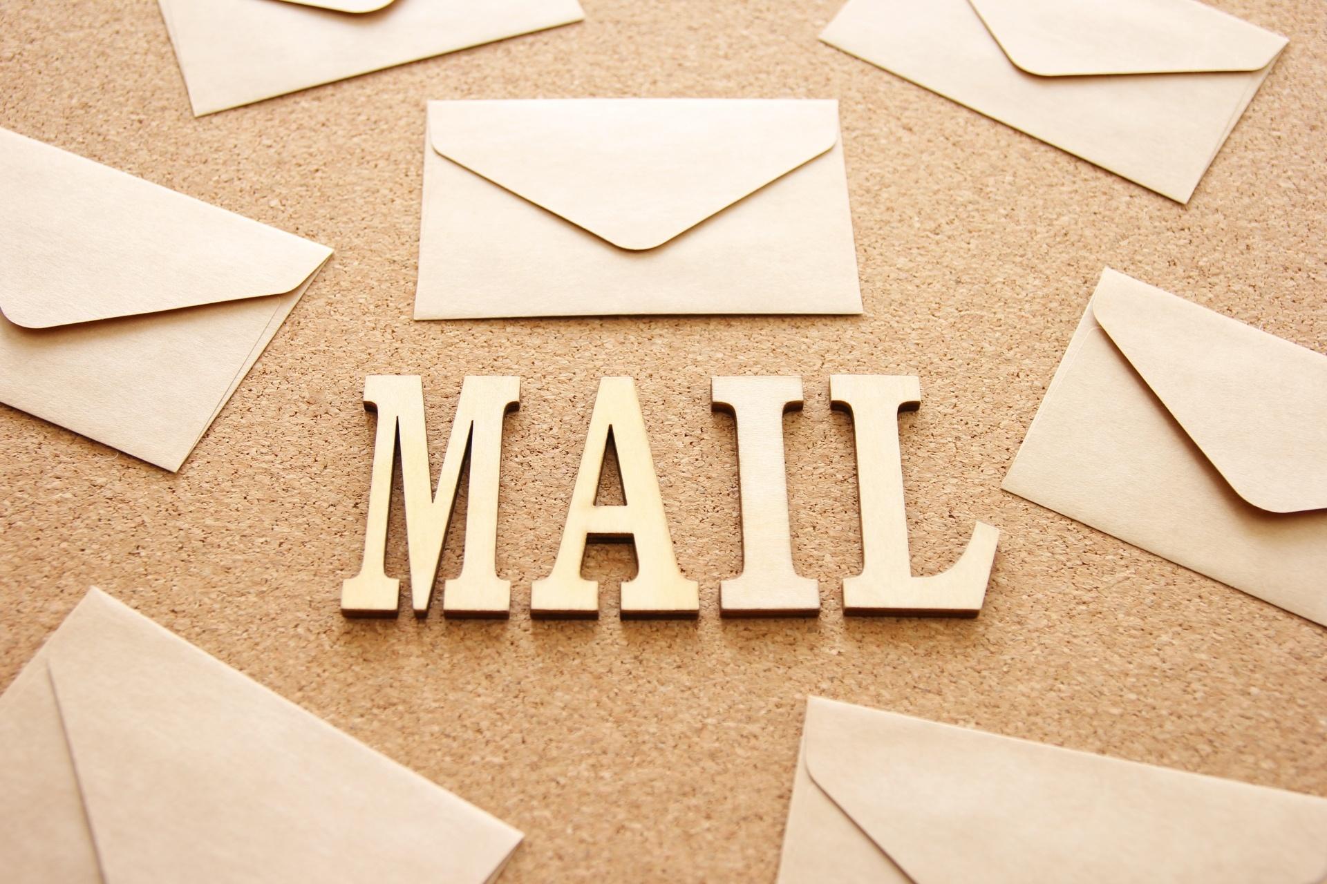 EC-CUBEの受注と同時に、注文情報をCSVでメール送信する