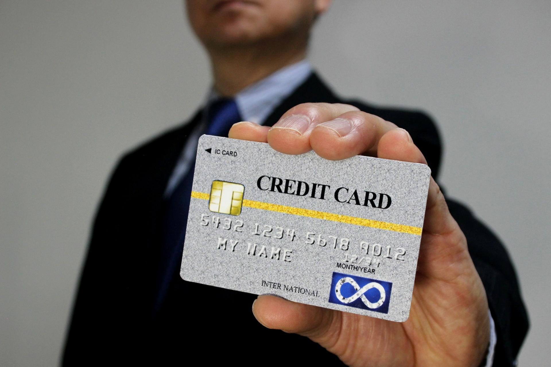 クレジットカード情報の非保持化対応 全国無料セミナー&相談会 に、弊社代表の堀川が相談先として参加して参りました