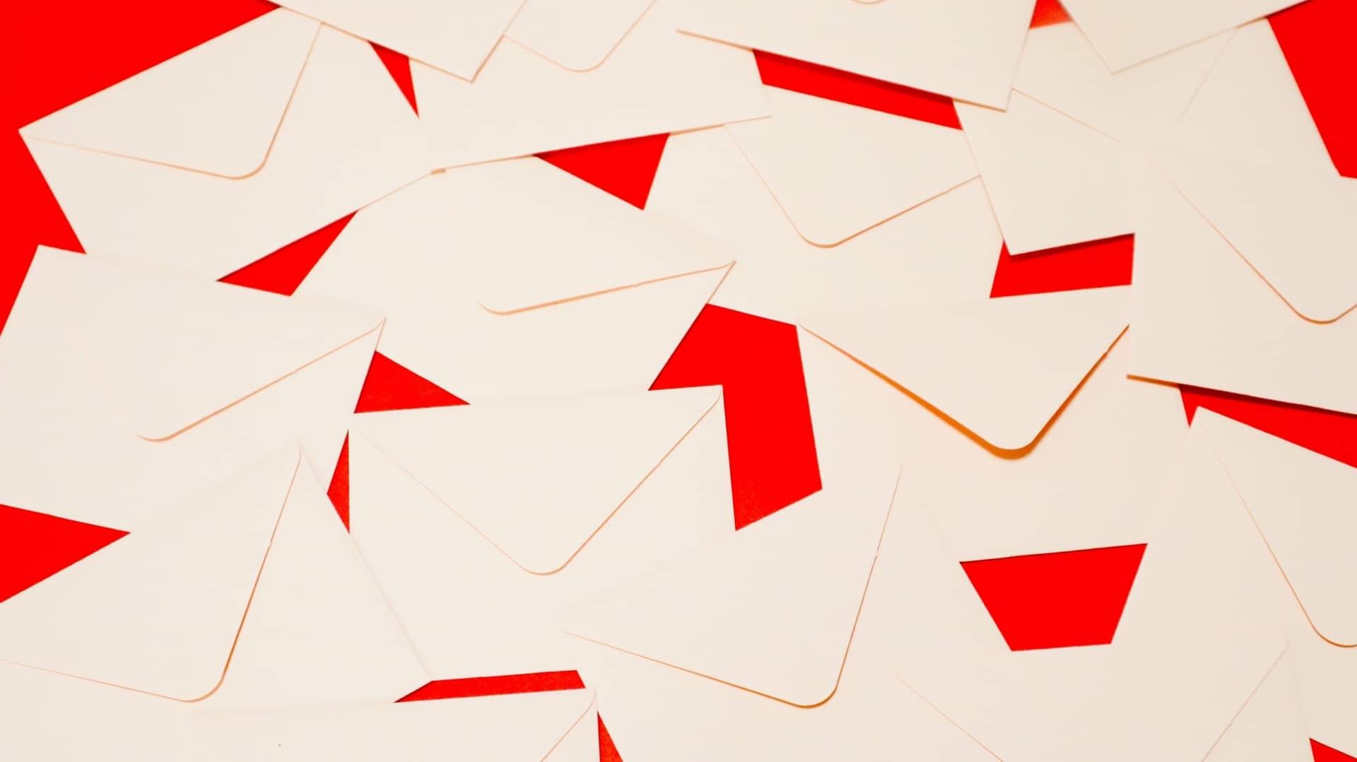 EC-CUBEでプラグインの競合により受注完了メールが送信されない事象が発生