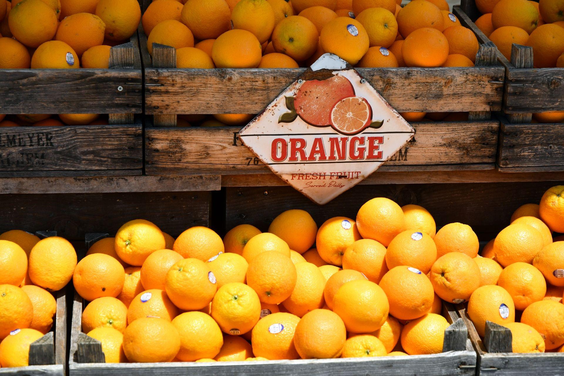ECオレンジの改修・システム保守