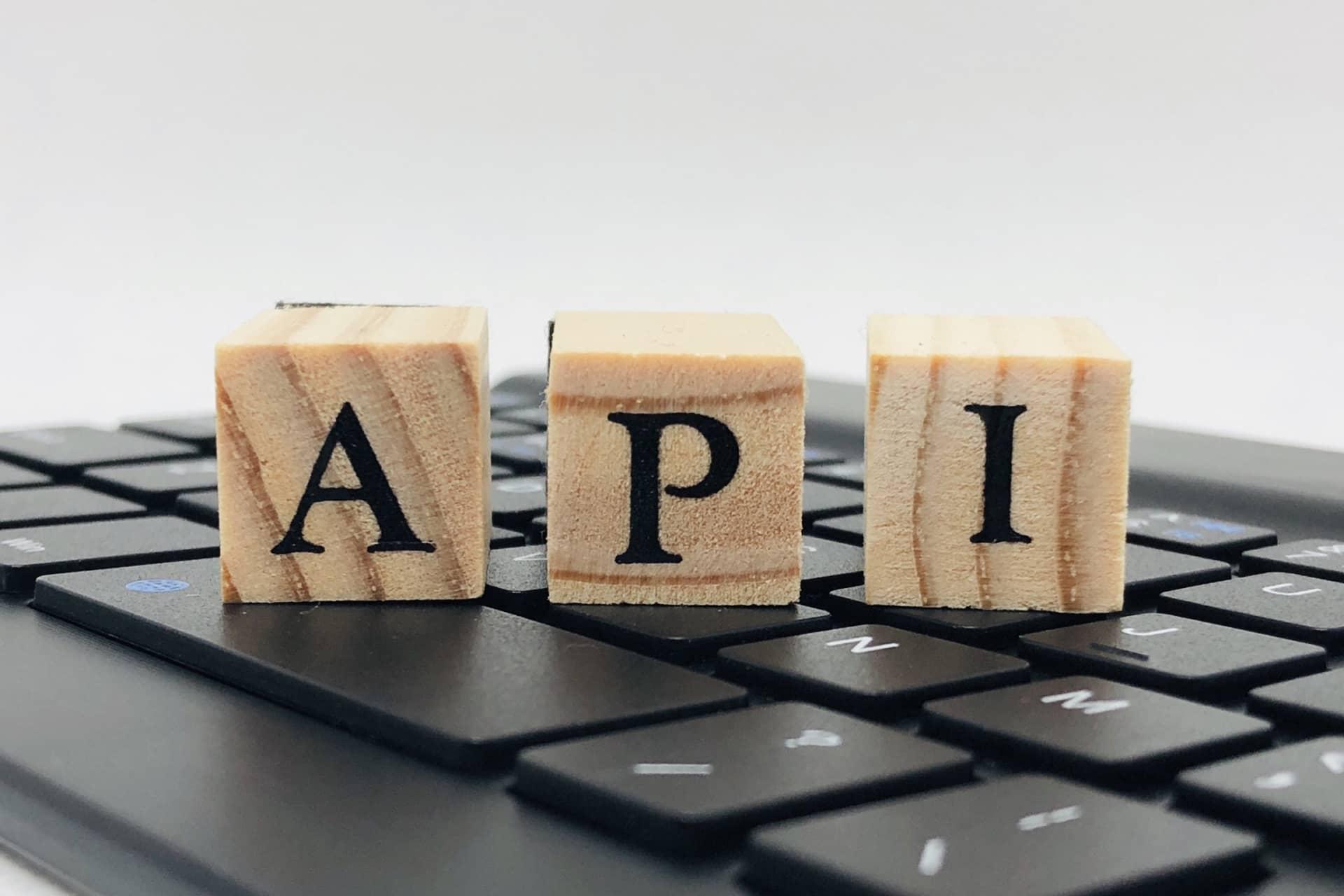 【初心者向け】APIとは?ECサイトの拡張には必須機能。特徴、メリット、利用方法、EC-CUBEのAPIまで徹底解説!