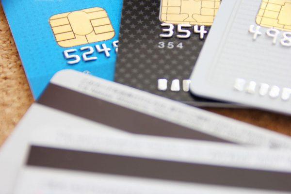 楽天ショップで高額商品を購入したら、ショップからクレジットカードの不正利用を疑われた。