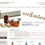 Euro-Japan Elegance Onlineshop