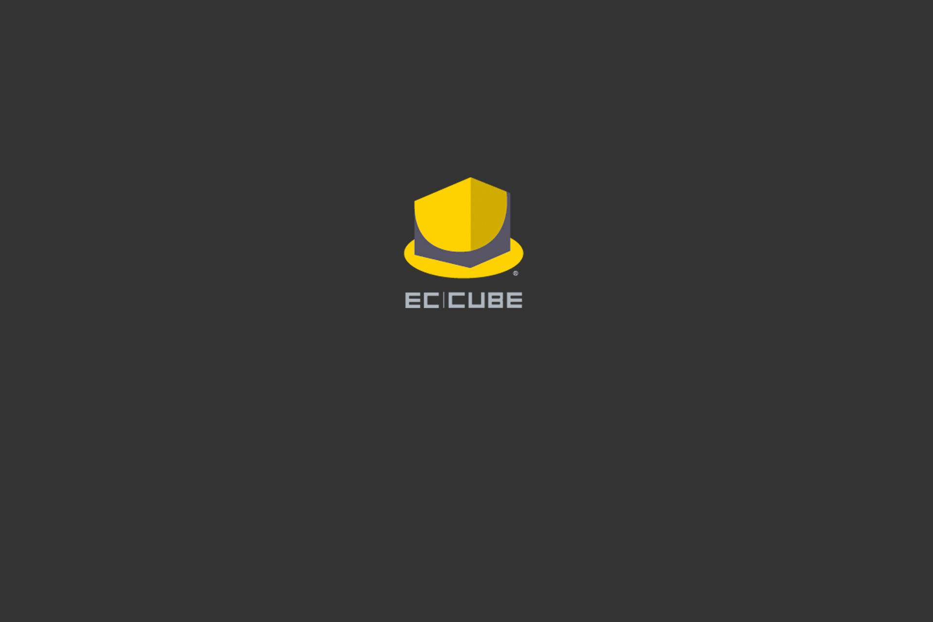 EC-CUBEパートナー