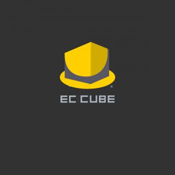 EC-CUBEの商品詳細ページに商品紹介ムービーを掲載する