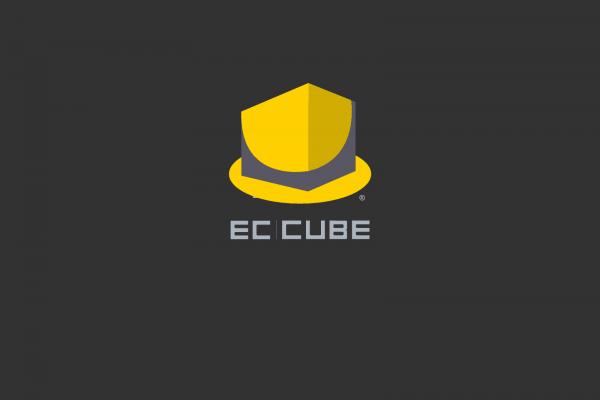 EC-CUBEカスタマイズ一覧