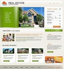 service_mt_estate