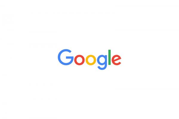 eyecatch_google-compressor