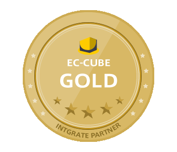 budge_gold_2017