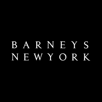Barneys New York(バーニーズ・ニューヨーク)の海外ECサイトで購入した商品を返品した