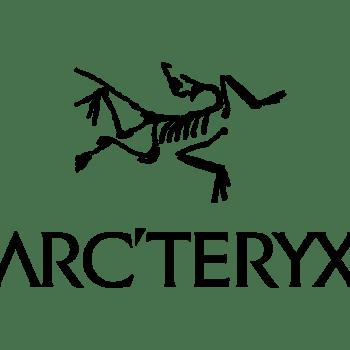 eycatch_Arcteryx