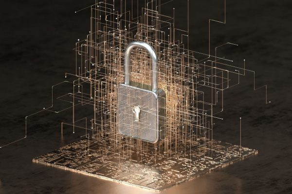 EC-CUBE3系と4系はSymfonyの脆弱性も考慮する必要がある