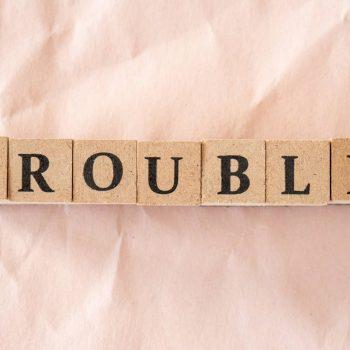 エックスサーバのハードウェア故障が原因でEC-CUBEの注文情報がデータベースに残っていないトラブルが発生
